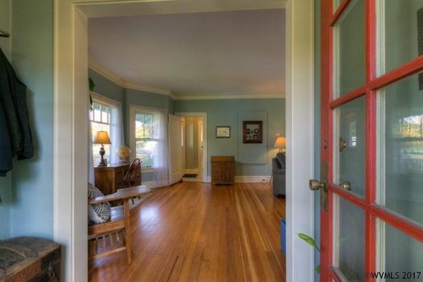 1510 Davidson St, Salem, OR - USA (photo 5)