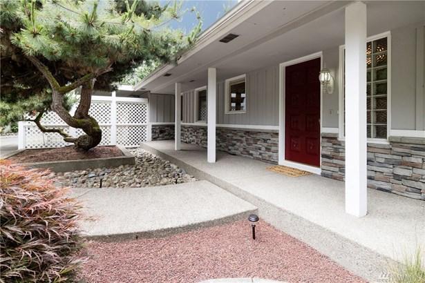 2431 S Meridian, Puyallup, WA - USA (photo 3)