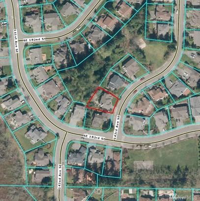 18217 143rd Ave Se, Renton, WA - USA (photo 2)