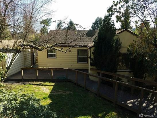 3907 Ne 110th St, Seattle, WA - USA (photo 1)