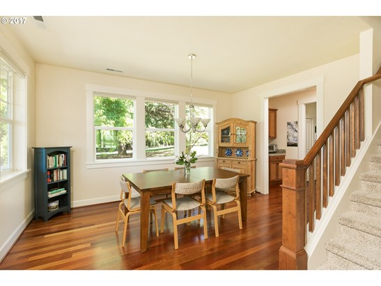 3746 Ne Holman St, Portland, OR - USA (photo 4)
