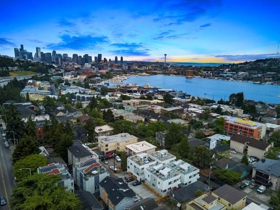 2214 Franklin Ave E A, Seattle, WA - USA (photo 1)