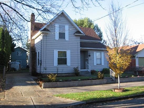 8547 N Tyler Ave, Portland, OR - USA (photo 1)