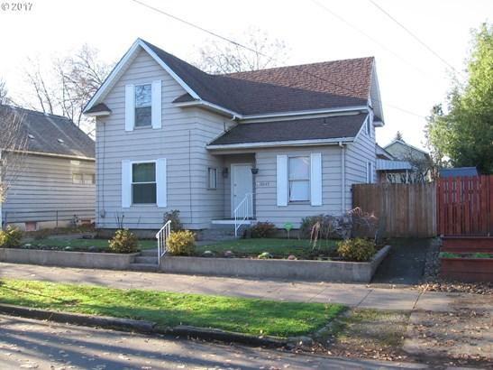 8547 N Tyler Ave, Portland, OR - USA (photo 2)