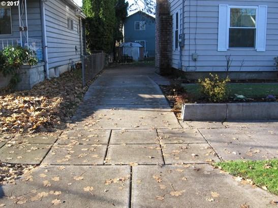 8547 N Tyler Ave, Portland, OR - USA (photo 3)