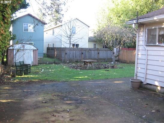 8547 N Tyler Ave, Portland, OR - USA (photo 4)