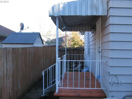 8547 N Tyler Ave, Portland, OR - USA (photo 5)