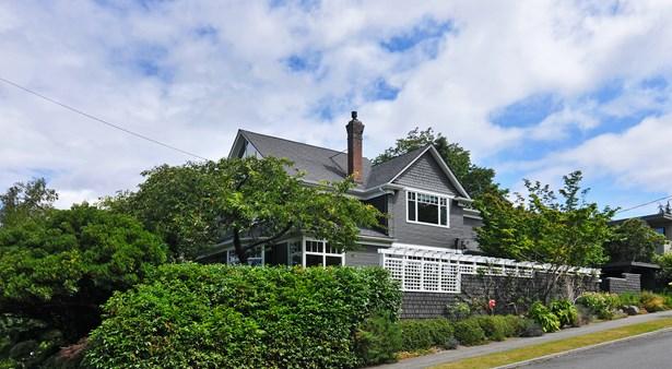 1900 Federal Ave E, Seattle, WA - USA (photo 1)