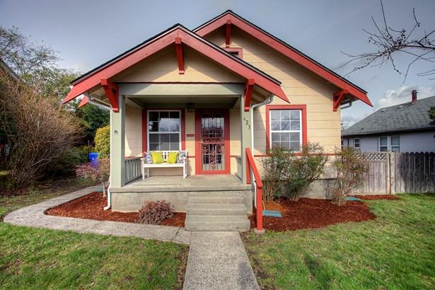 423 S 53rd St, Tacoma, WA - USA (photo 1)