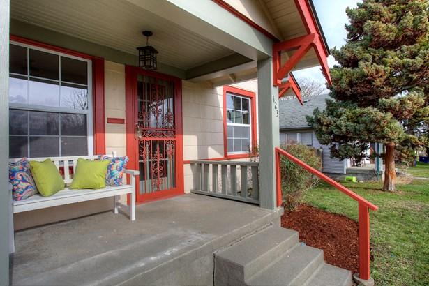 423 S 53rd St, Tacoma, WA - USA (photo 2)