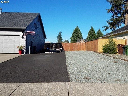 3520 Fifth St, Columbia City, OR - USA (photo 3)