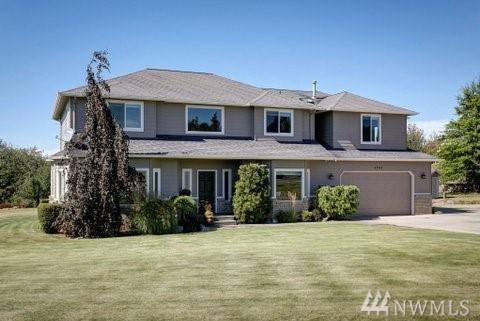 5795 Ronnie Hill Lane, Ferndale, WA - USA (photo 1)