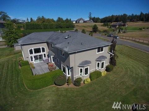5795 Ronnie Hill Lane, Ferndale, WA - USA (photo 2)