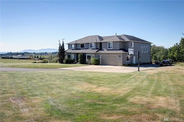 5795 Ronnie Hill Lane, Ferndale, WA - USA (photo 3)