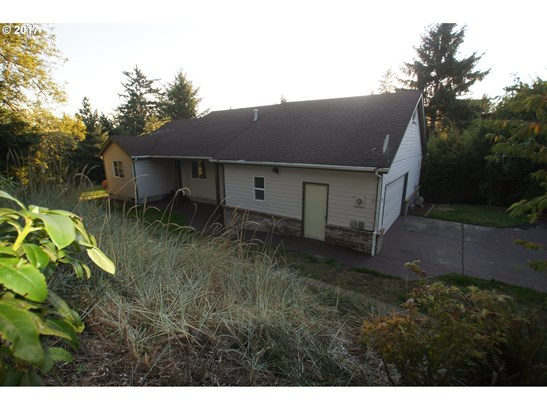 1399 Sw Ridge Rd, Warrenton, OR - USA (photo 1)