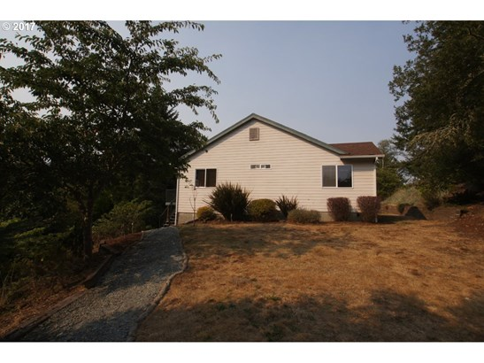 1399 Sw Ridge Rd, Warrenton, OR - USA (photo 2)