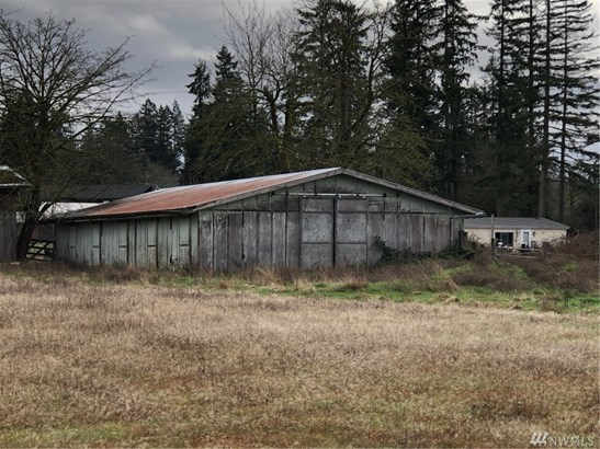 417 296th St E, Roy, WA - USA (photo 4)