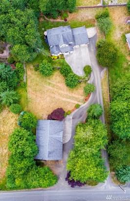 324 E Garden Hill Rd, Elma, WA - USA (photo 4)