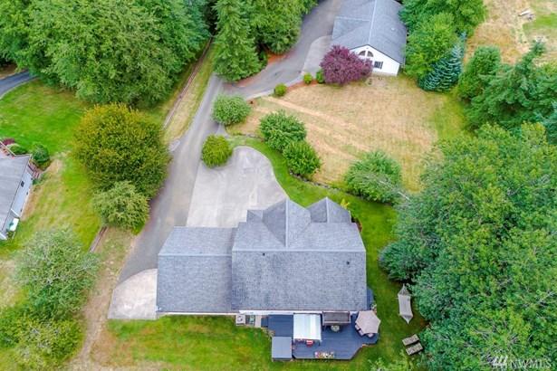 324 E Garden Hill Rd, Elma, WA - USA (photo 5)