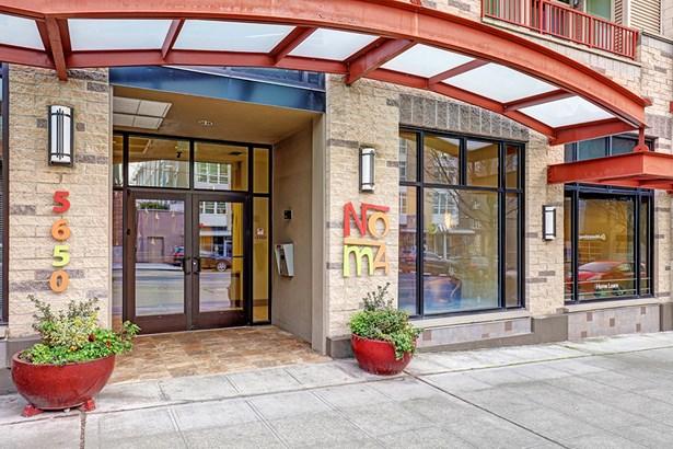 5650 24th Ave Nw 316, Seattle, WA - USA (photo 1)