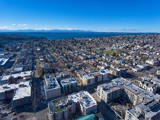 5650 24th Ave Nw 316, Seattle, WA - USA (photo 4)