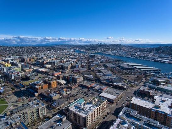 5650 24th Ave Nw 316, Seattle, WA - USA (photo 5)