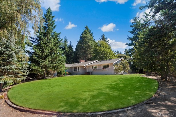 17820 Marine View Dr Sw, Normandy Park, WA - USA (photo 1)