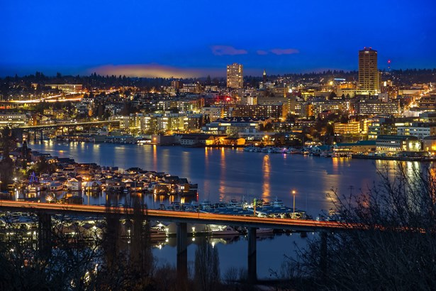 1620 E Boston Terr, Seattle, WA - USA (photo 2)