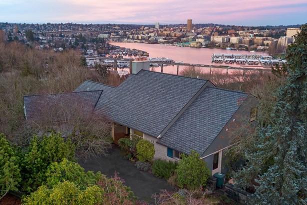 1620 E Boston Terr, Seattle, WA - USA (photo 1)