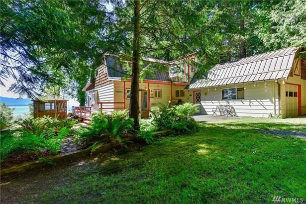 1759 Joans Lane, Lummi Island, WA - USA (photo 2)