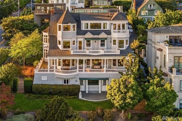 153 Highland Dr, Seattle, WA - USA (photo 2)
