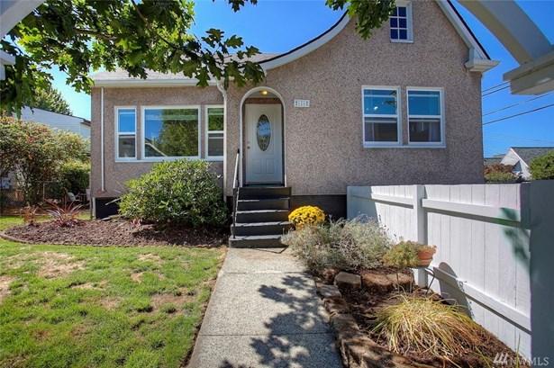 616 S Madison St, Tacoma, WA - USA (photo 2)