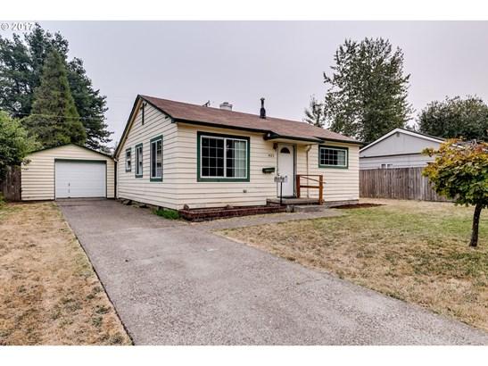 1425 Wilson St, Eugene, OR - USA (photo 1)