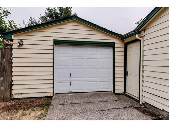 1425 Wilson St, Eugene, OR - USA (photo 2)
