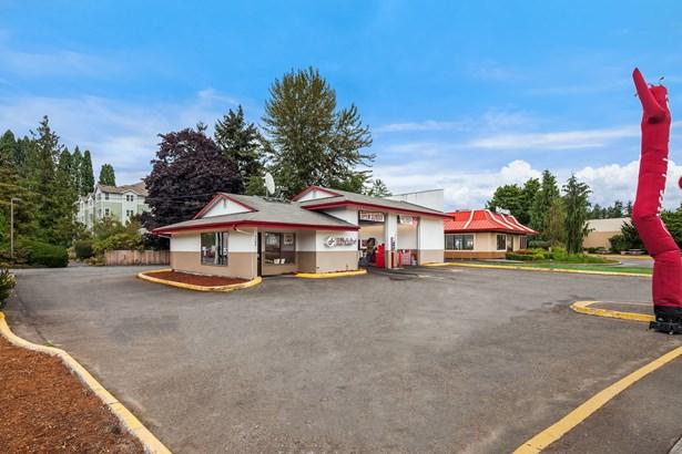 7204 Ne Bothell Wy, Kenmore, WA - USA (photo 1)