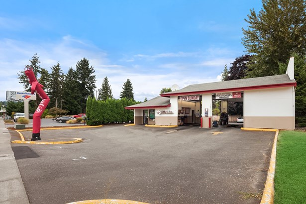 7204 Ne Bothell Wy, Kenmore, WA - USA (photo 2)
