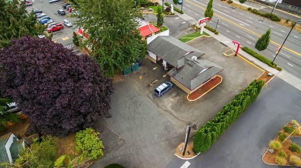7204 Ne Bothell Wy, Kenmore, WA - USA (photo 4)