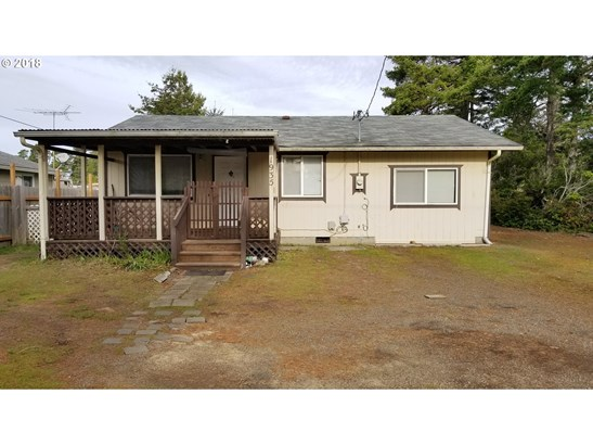1935 37th St, Florence, OR - USA (photo 1)