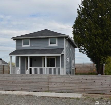3605 S Madison St, Tacoma, WA - USA (photo 1)