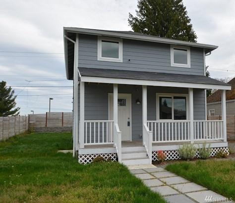 3605 S Madison St, Tacoma, WA - USA (photo 2)