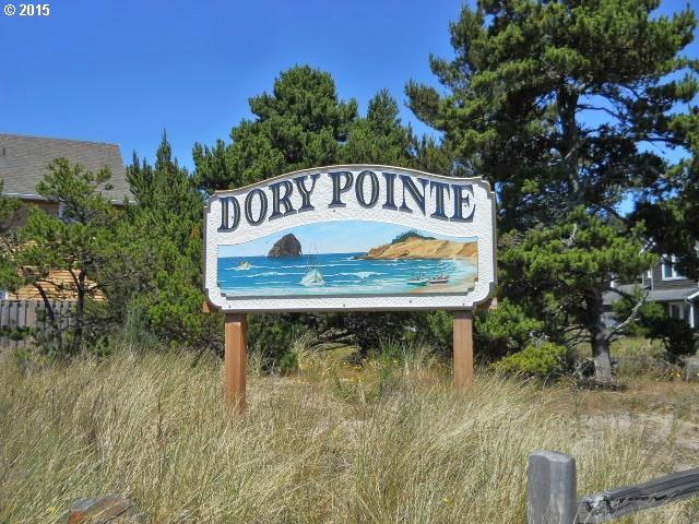 42 Dory Pointe Loop 42, Pacific City, OR - USA (photo 3)