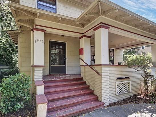 2936 Ne 19th Ave, Portland, OR - USA (photo 2)