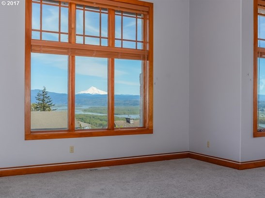 517 Nw Fremont St, Camas, WA - USA (photo 5)