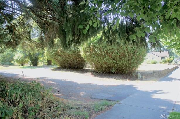 6820 Littlerock Rd Sw, Tumwater, WA - USA (photo 4)