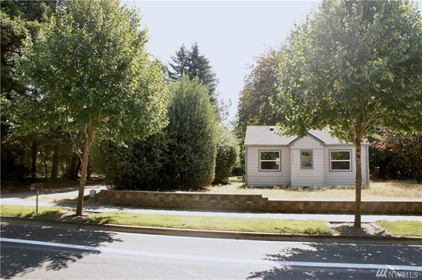 6820 Littlerock Rd Sw, Tumwater, WA - USA (photo 5)