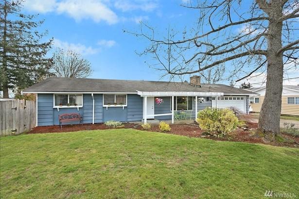 4992 32 St Ne, Tacoma, WA - USA (photo 1)
