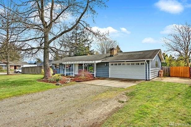 4992 32 St Ne, Tacoma, WA - USA (photo 2)
