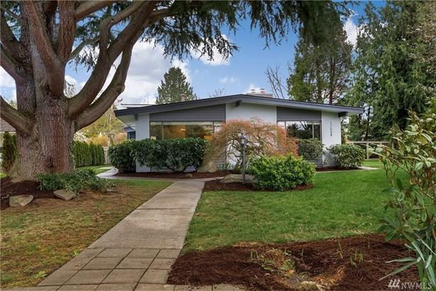 12608 Blakely Place Nw, Seattle, WA - USA (photo 1)