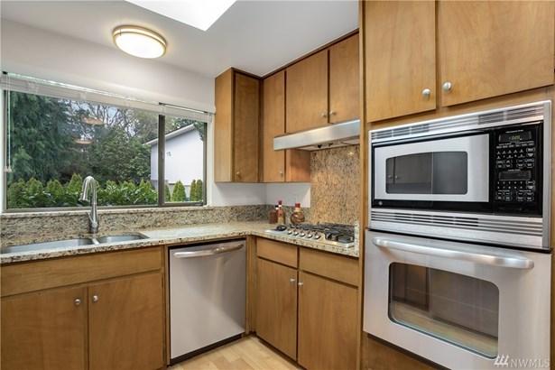 12608 Blakely Place Nw, Seattle, WA - USA (photo 5)