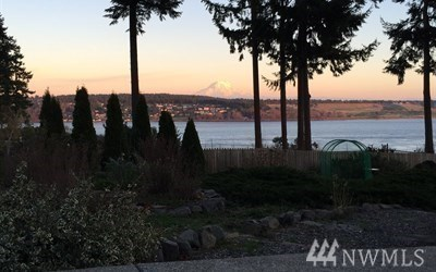 1340 Pilchuck Heights, Fox Island, WA - USA (photo 3)